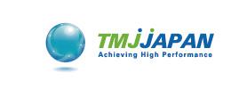 有限会社TMJ JAPAN